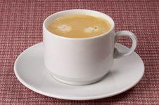 Free Espresso Stock Image - 14779361