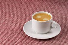 Free Espresso Stock Images - 14779404