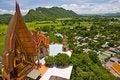 Free Buddhism Temple Stock Photo - 14780150