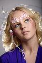 Free Fairy Stock Image - 14786521