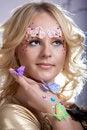 Free Fairy Stock Photo - 14786610