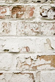 Free Old Peeling Wall Stock Images - 14781804