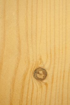 Free Yellow Construction Wood Stock Photography - 14783372