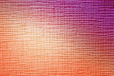 Free Textured Pink And Purple Background Stock Photos - 14784723