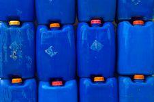 Free Fuel Tank Stock Photography - 14785132