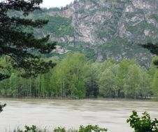 Free Landscape Stock Images - 14789044