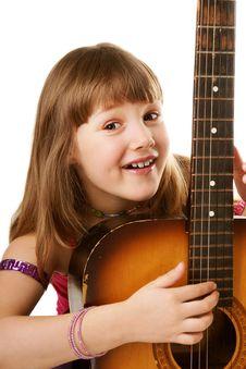 Free Pretty Girl Stock Photos - 14789063