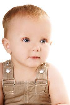 Free Baby Stock Photo - 14789100