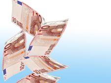Free Euro Crisis Stock Images - 14789514