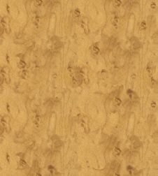 Free Wood Texture Stock Photos - 14789703