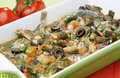 Free Cooked Sardines Stock Photography - 14790422