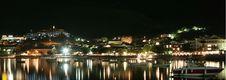 Free Montenegro Royalty Free Stock Photo - 14792185
