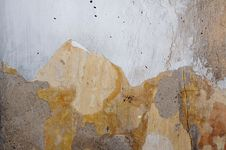 Free Grunge Moldy Wall Stock Photos - 14794433