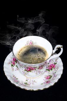 Free Coffee Or Tea Stock Photos - 14795003