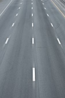 Free Highway Stock Images - 14797244