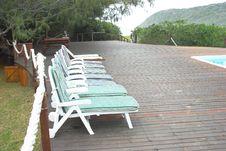 Free Relax Stock Photo - 1481450