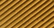 Free Corrugation Design Royalty Free Stock Image - 1481516