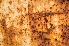 Free Rusty Iron Stock Photo - 1484010