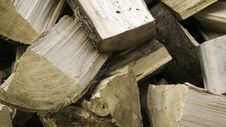 Free Spliced Wood Stock Images - 1486694