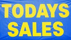 Free Sales Stock Photos - 1488483