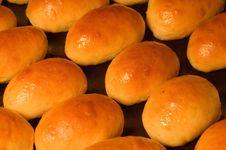 Free Pie Stock Photos - 1488963