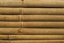 Free Golden Bamboo In Thailand Stock Photos - 14801183