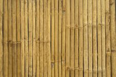 Free Golden Bamboo In Thailand Stock Photo - 14801260