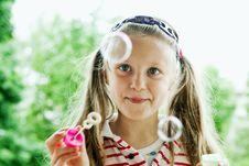 Free Childhood Royalty Free Stock Photos - 14802668