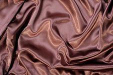 Free Fabric Background Stock Photography - 14804752
