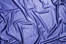 Cloth Background Stock Photo