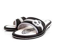 Free Flip-flops Stock Photography - 14807882