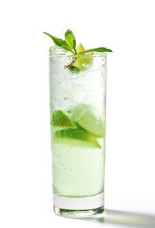Free Cocktail Stock Photos - 14808143