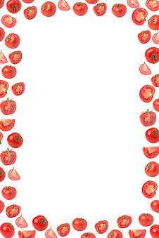 Free Tomato Stock Photos - 14808963