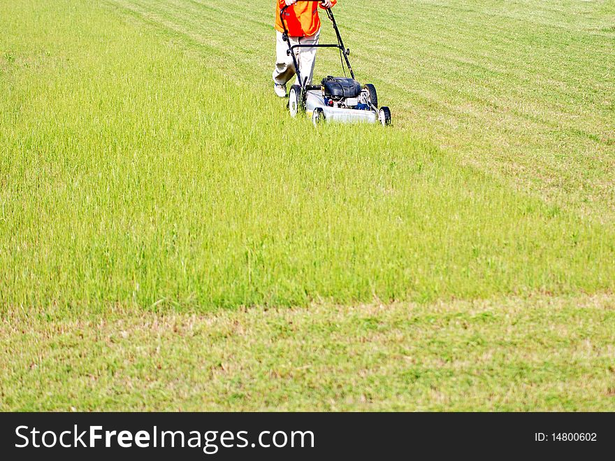 Lawn Care Free Stock Images Photos 14800602 Stockfreeimages Com
