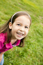 Free Little Girl Royalty Free Stock Image - 14815586