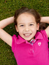 Free Little Girl Royalty Free Stock Photo - 14815645