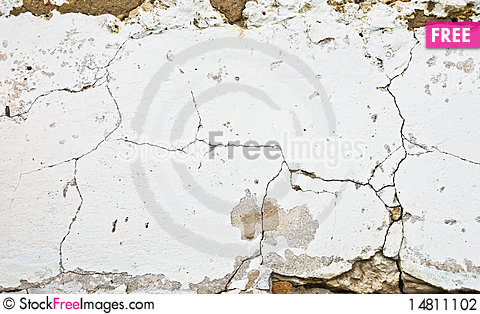 Free Wall Stock Photography - 14811102