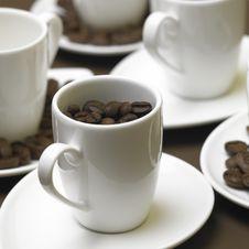 Free Coffee Stock Photo - 14812480
