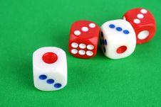 Free Mahjong Royalty Free Stock Photos - 14813918