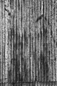 Free Texture Of Metal Plate Stock Images - 14814204