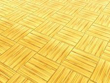 Free Parquet Floor Background Stock Photo - 14814580