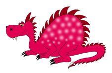 Free Dinosaur Royalty Free Stock Image - 14815926
