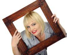 Free Framed Stock Images - 14816554