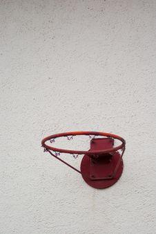 Free Basket Royalty Free Stock Images - 14825339