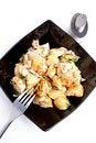 Free Potato Salad Stock Photos - 14835393