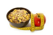 Free Diet Stock Photo - 14832260