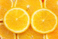 Free Orange Stock Photo - 14835050