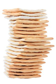 Free Cookies Royalty Free Stock Photo - 14835865