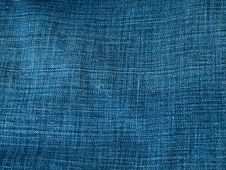 Free Blue Jeans Stock Images - 14836894