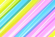 Free Plastic Tube Stock Images - 14837774